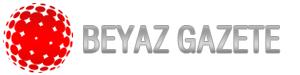 Beyaz Gazete Haber Portalı